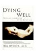 DyingWell_cover