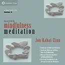 Kabat Zinn Series 3 Audio Book